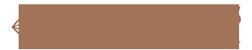 safety deposit box derby logo